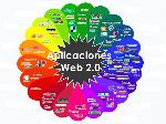 aplicaciones-web-20-1-728
