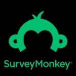 SurveyMonkey_Featured_Image