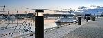 Hafenanlage_Holmestrand_01_1900x700