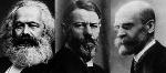 filosofos classicos da sociologia