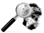 investigacao e evidencia