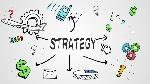 420081900-doodle-internet-rueda-dentada-dibujos-animados-bombilla