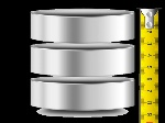 databasesize