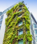 FutureGREENBuilding_Article