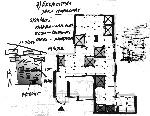 MOM_koncept_7_ekspozytory modulory