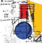 MOM_koncept_5_geometryzacja_mikrownętrza