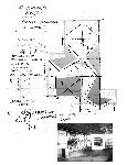 MOM_koncept_4_plansze_wypełnieniamodułów