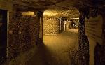 katakombe123