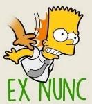 ExNunc