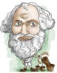 caricatura-arquimedes