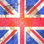 12657250-union-jack-o-del-reino-unido-o-los-británicos-o-la-ilustración-bandera-de-inglaterra-en-el-mundo-de-fondo