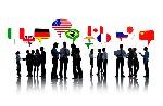 hombres-de-negocios-que-discuten-relaciones-internacionales-41115898
