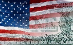 depositphotos_159567810-stock-photo-united-states-of-america-flag