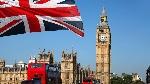Londres1-1440x810