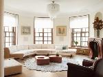 round room
