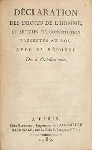 Déclaration_des_droits_de_l'Homme,_et_articles_de_Constitution_présentés_au_roi,_avec_sa_réponse_du_5_octobre_soir