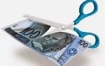 reducao-de-salario1452203031