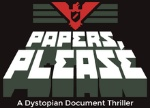 220px-Papers_Please_-_Title_Logo