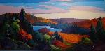 1-algonquin-panorama-edward-abela