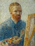 vangoghmuseum-s0022V1962-1920