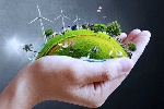 sector ambiental