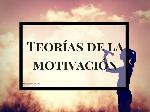 Teorías-de-la-motivación