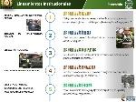plan-estratgico-polica-nacional-comunidades-seguras-y-en-paz-2030-9-638