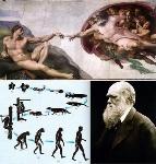Creacionismo_y_evolucionismo