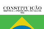 Constituição-Federal-de-1988