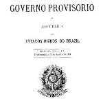 governo-provisório