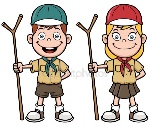 depositphotos_39941201-stock-illustration-scout-kids