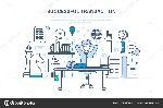 depositphotos_157292466-stock-illustration-successful-transaction-concluded-contracts-transactions