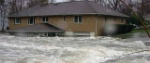 flood-insurance-for-the-most-likely-natural-disaster