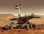 260px-NASA_Mars_Rover