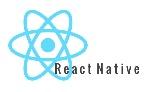 react-native-preview