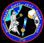 sts-72