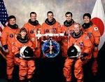 STS-92_crew