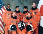 STS-72_crew