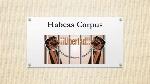 habeascorpus-151016232840-lva1-app6891-thumbnail-4