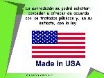 La+extradición+se+podrá+solicitar,+conceder+u+ofrecer+de+acuerdo+con+los+tratados+públicos+y,+en+su+defecto,+con+la+ley.