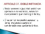 ARTICULO+31.+DOBLE+INSTANCIA