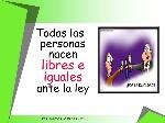 Todas+las+personas+nacen+libres+e+iguales+ante+la+ley