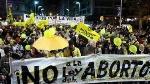 Uruguay se pronuncia por la Vida y avisa a sus gobernantes_0.preview_0