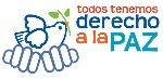 Derecho_a_la_Paz_1