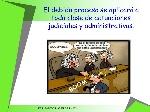 El+debido+proceso+se+aplicará+a+toda+clase+de+actuaciones+judiciales+y+administrativas.
