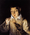 El_Greco_-_A_Boy_Blowing_on_an_Ember_to_Light_a_Candle_(Soplón)_-_WGA10422