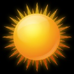 10-2-sun-png-image