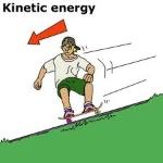 kineticenergy