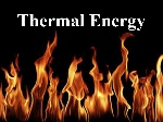 Thermal+Energy