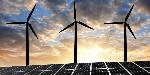 rsz_o-renewable-energy-facebook